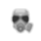 smok%20-%20Copy_edited.png