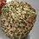 Thumbnail: Gros crottin Pan'Pille, saveur du jardin, origine La Divatte