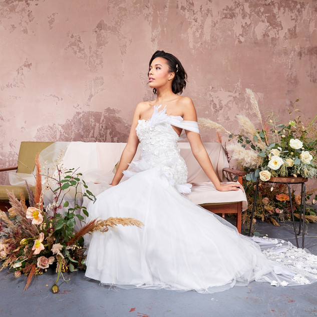 Charlotte-cross-wedding-dress_edited.jpg