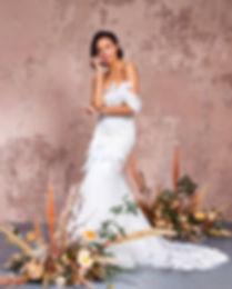 Charlotte-cross-wedding-dress