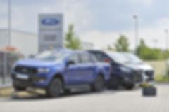 Ford-Autohaus-Wiemer-0519-156.JPG