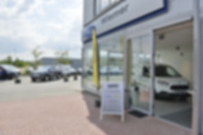 Ford-Autohaus-Wiemer-0519-149.JPG