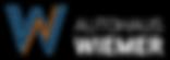 AH-Wiemer_Logo_RGB_Web_ohneClaim.png