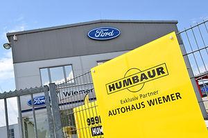 Ford-Autohaus-Wiemer-0519-129.JPG
