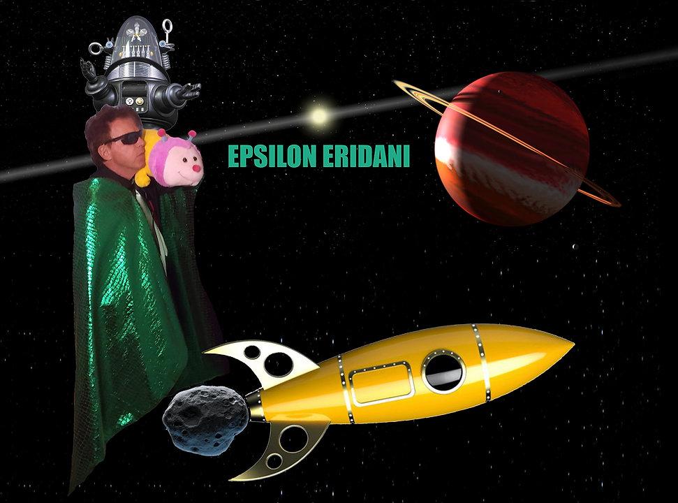 EpsilonEridani2.jpg
