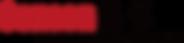 Conson Logo - Company Formation Speciali