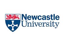 newc uni.png