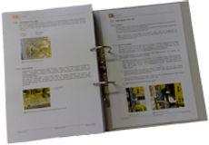 Dienstleistung_Manual.jpg