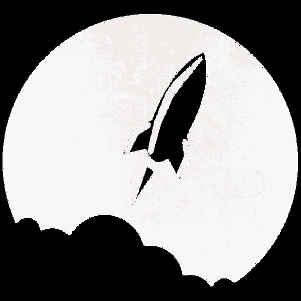 moon_edited_edited_edited_edited.png