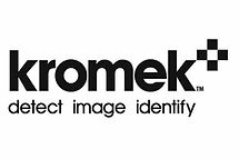 kromek-logo.jpg