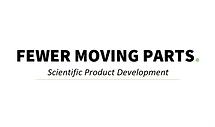 FMP Logo.png
