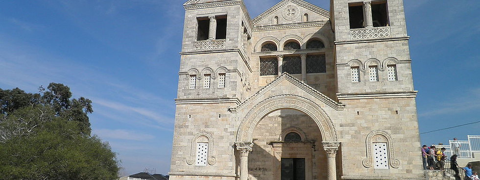 1024px-PikiWiki_Israel_37712_Church_of_T