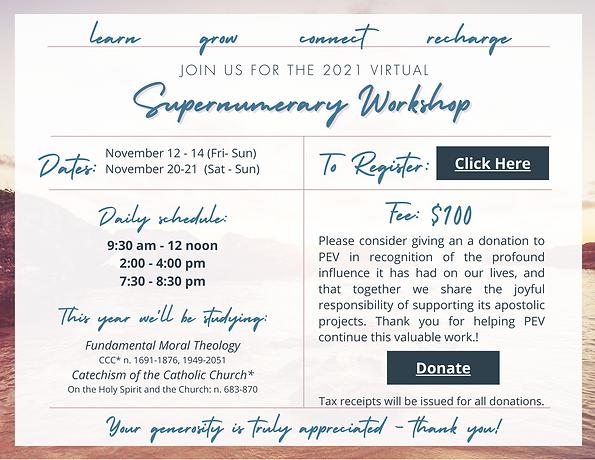 Nov 2021 V. Workshop for Supernumeraries (1).png