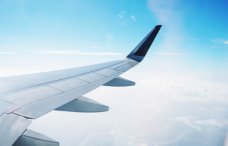 airplane-1670266_1920.jpg
