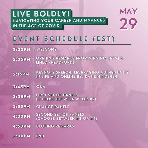 Live Boldly 3.jpg