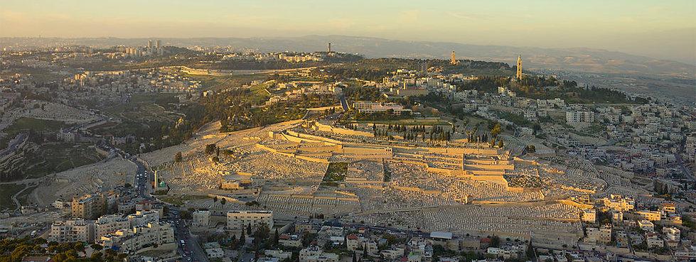 1024px-Israel-2013-Aerial-Mount_of_Olive