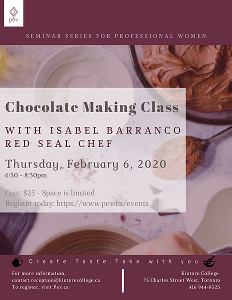 Chocolate-Making Class (1).png