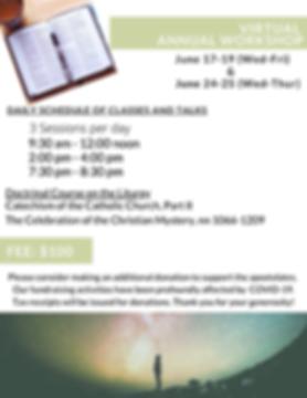 Virtual Annual Workshop (Jun 2020).png