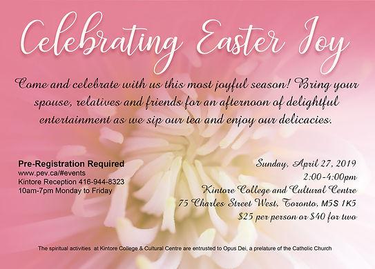 Easter Joy Invite 4B-Alternative-Best Le