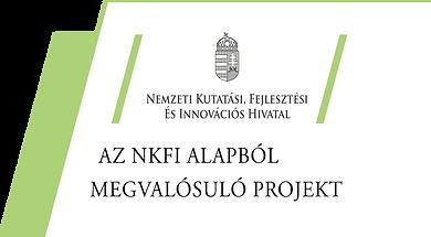NKFIA_infoblokk_kerettel_projekt_allo_20