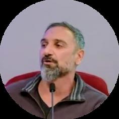 Gustavo Garcia.png