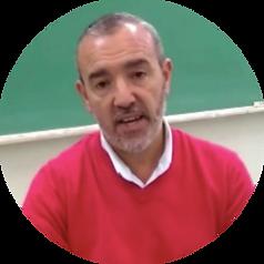 Claudio Sanchez.png