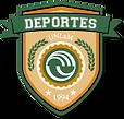 logo dep_4x.png