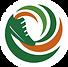 logo con blanco_4x-8.png