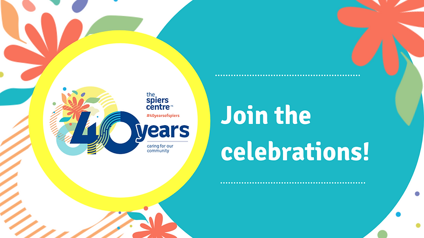 Website banner image - 40 year anniversary page.png