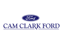 battle_brands-dealer_logo-cam_clark_ford