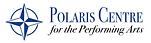 Polaris-Site-Larger-e1541534519650.png