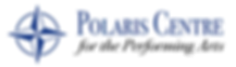 Polaris-Site-Larger-e1541534519650.png