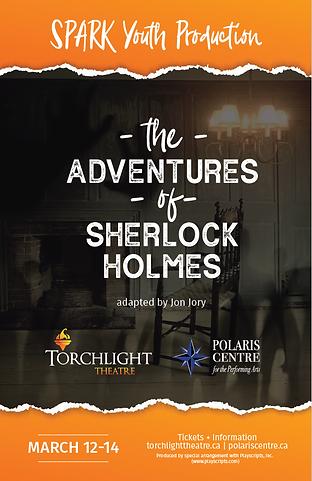 Adventures of Sherlock Holmes.png