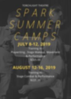 SPARK SUMMER  CAMPS.PNG