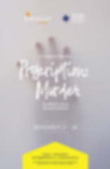 Prescription Murder.png