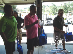 20-30 Golf Tournament