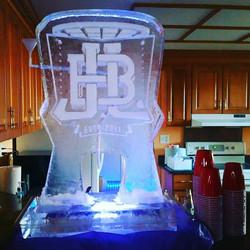 jason ice luge