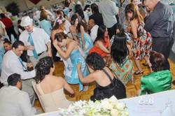 EB Wedding