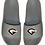 Thumbnail: GRIT SLIDES