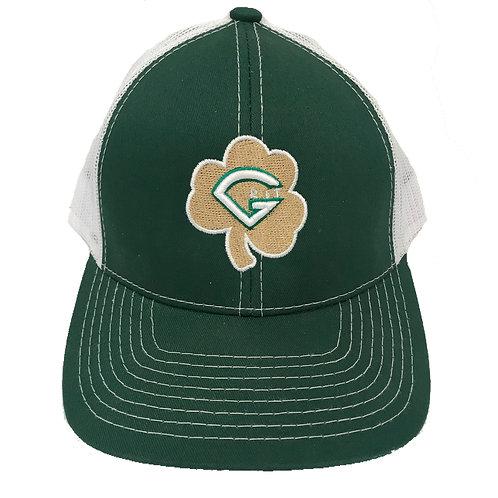 GRIT IRISH HAT