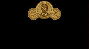SH_Hefeweizen_Logo-300x165 (1).png