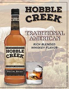 Hobble-Creek-1.jpeg