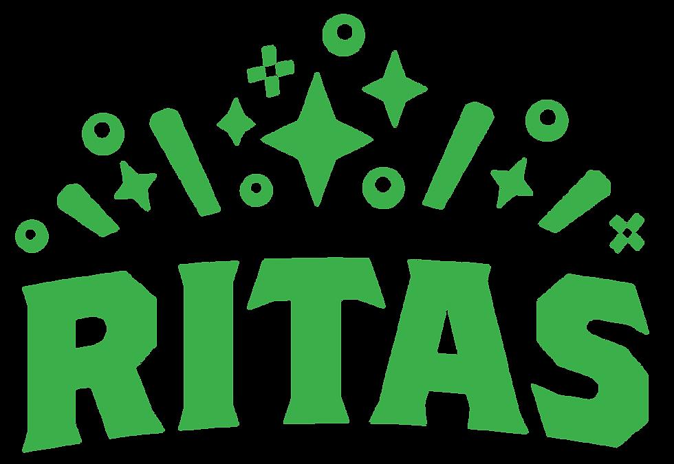 Rita-Logo-1024x705.png