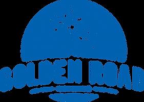 grb-logo-blue-1024x729.png