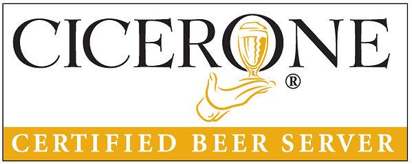 Certified-Beer-Server-Bug-JPG-Big.jpeg
