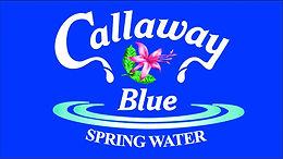Callaway-Blue-1024x574.jpeg