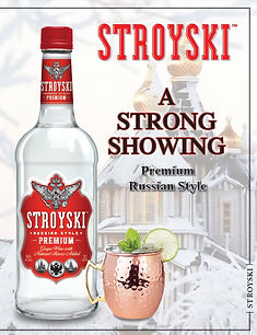Stroyski-1.jpeg