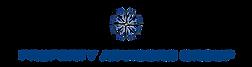 North South Logo cmyk.png