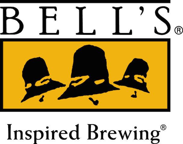 Bells-Brewery-Logo.jpg