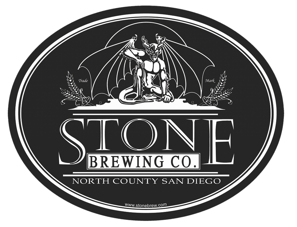 stone-copy-1024x783.png